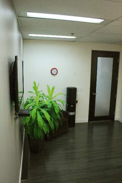 GWLRA Washrooms-01